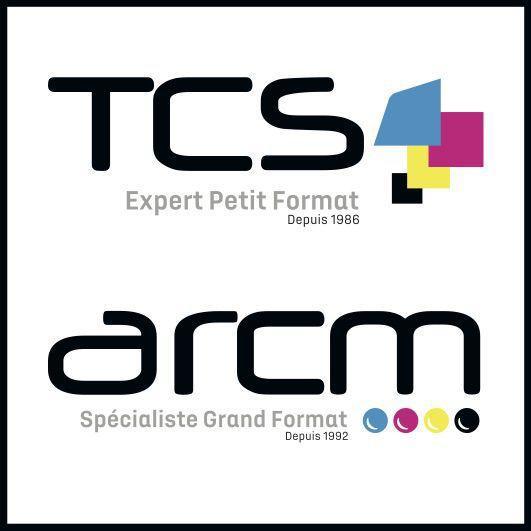 Tcs And Arcm Saint Denis