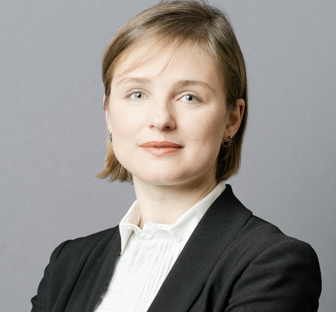 Tetyana Butko Avocat Droit Des Affaires Et De La Famille Lyon Lyon