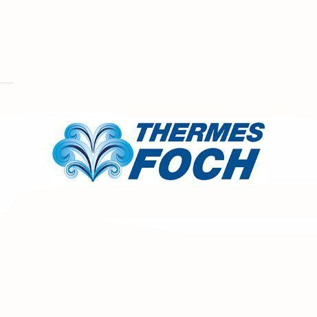 Thermes Foch Dax