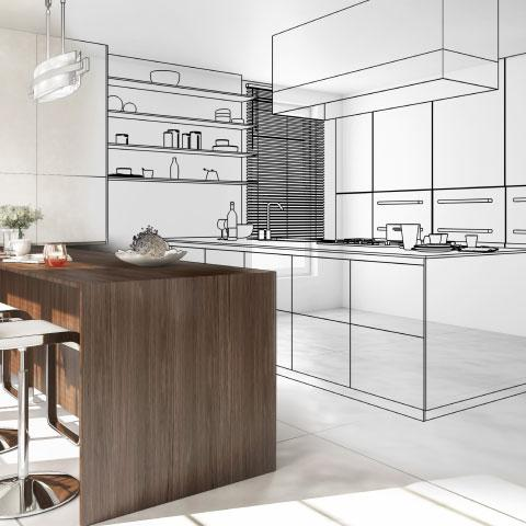 Top Design 01 Arbent