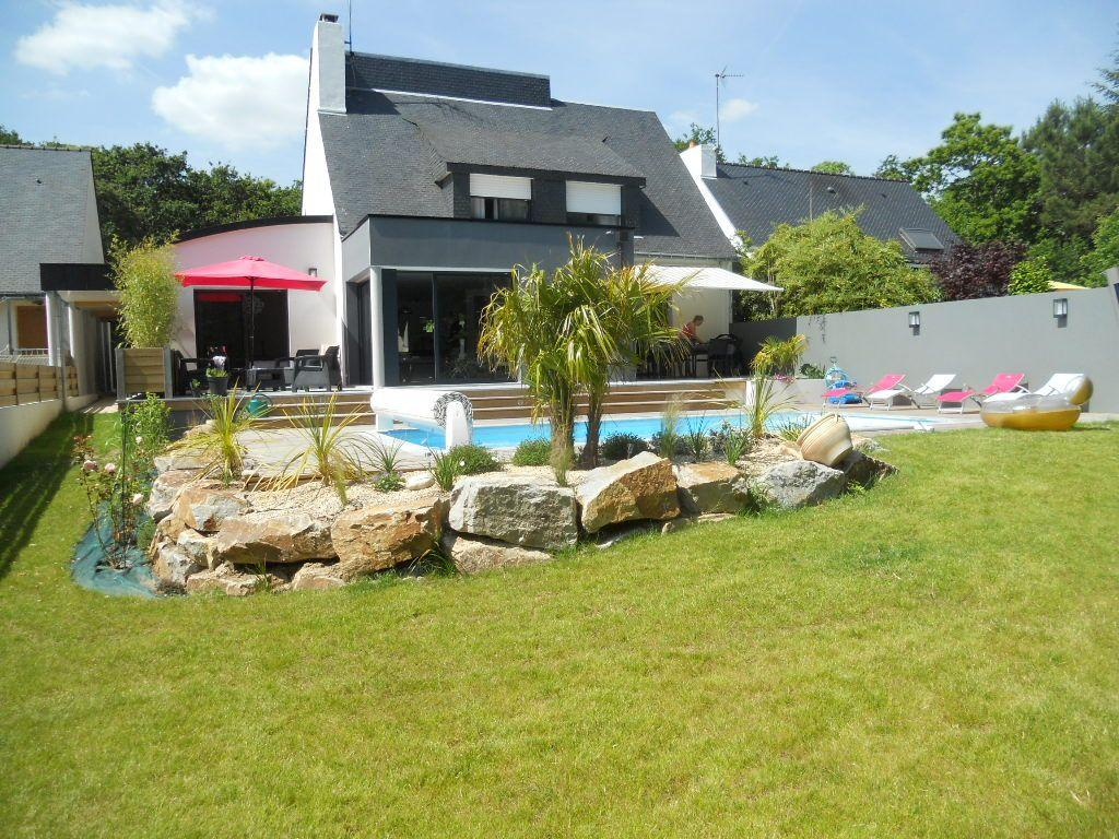 Toulliou Environnement Lorient