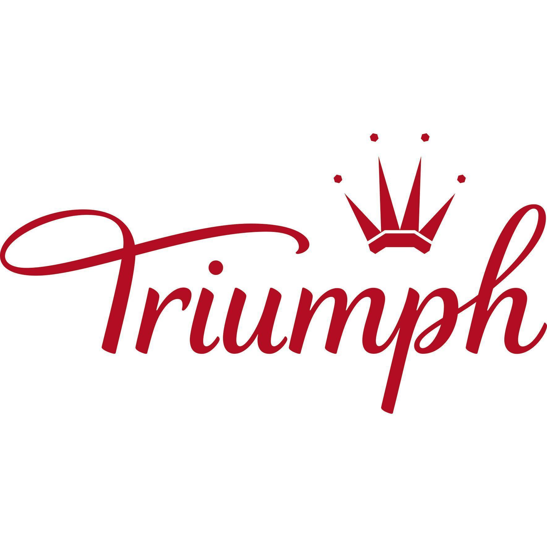 Triumph Lingerie - One Nation Les Clayes Sous Bois