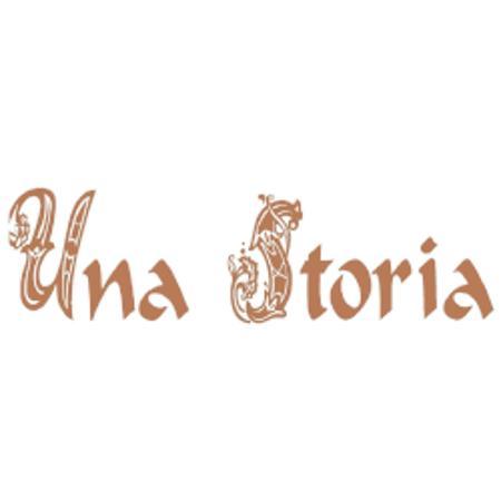 Una Storia Montbrison