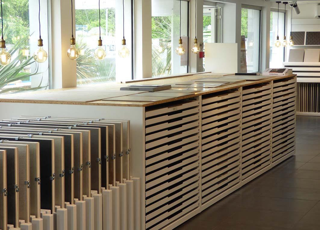 Union-matériaux Montpellier