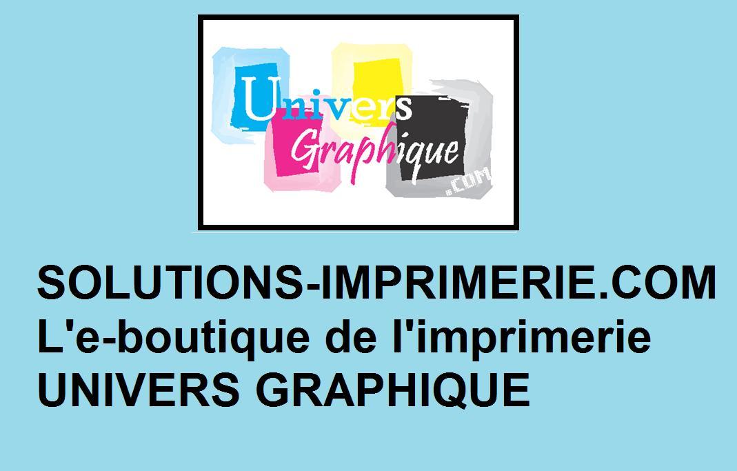 Univers Graphique Montataire
