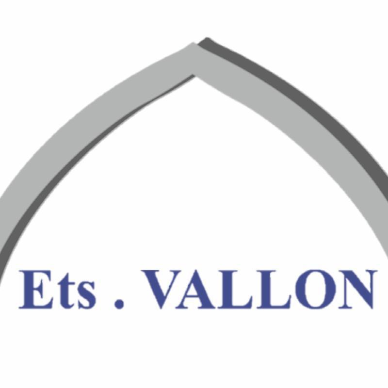 Vallon Chabeuil