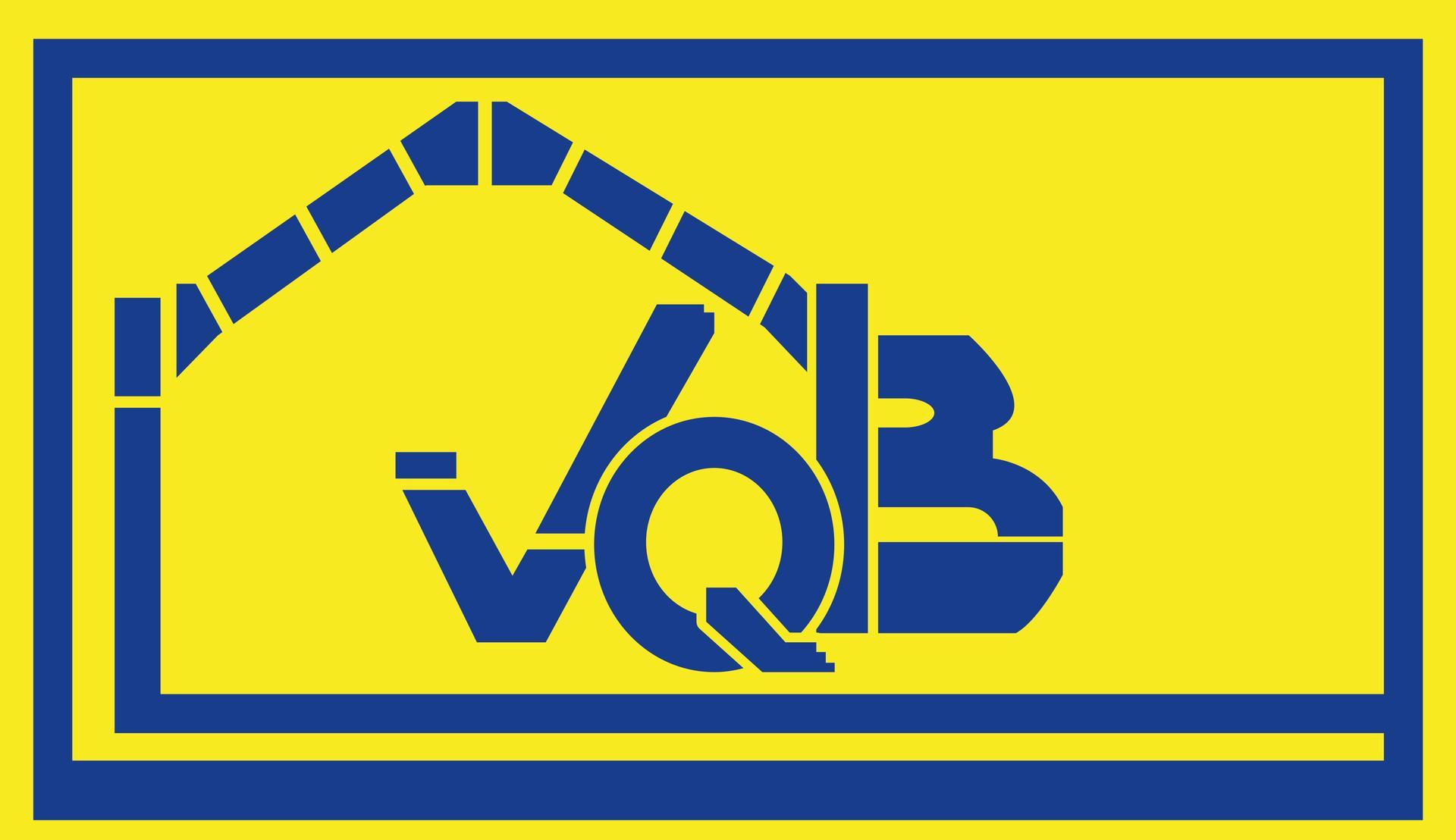 Van Quickenborne V.q.b. Orchies