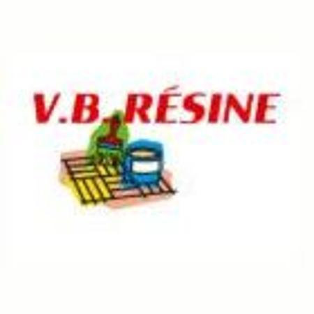 Vb Resine Veauche