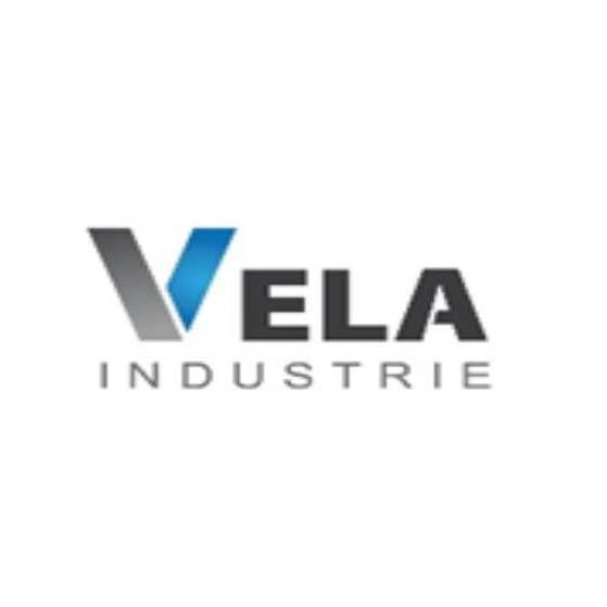 Vela Industrie Ferrière La Grande