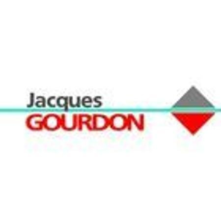 Veranda Gourdon Etoile Sur Rhône