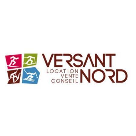 Versant Nord Thônes