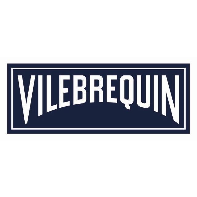 Vilebrequin L'isle Sur La Sorgue