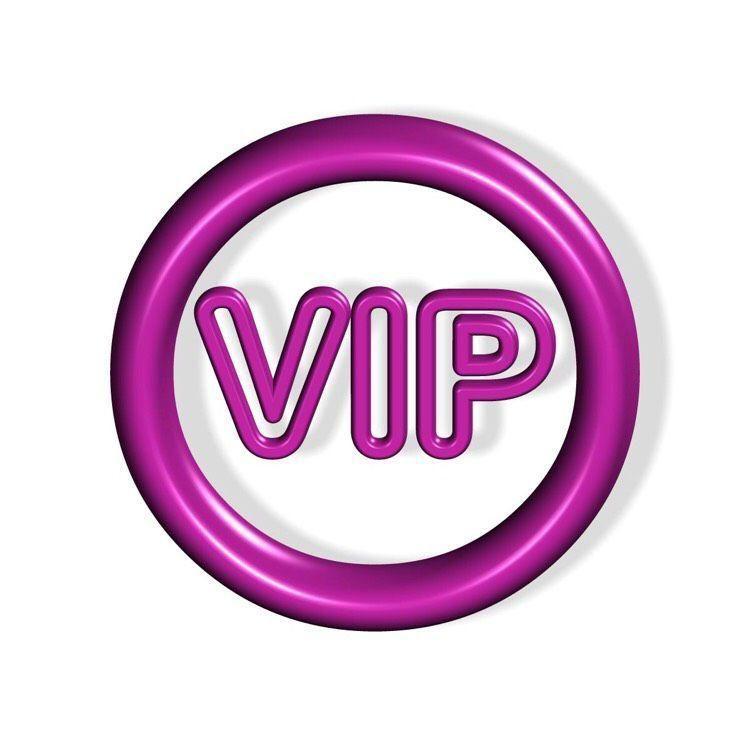 Vip Espace Coiffure Vence