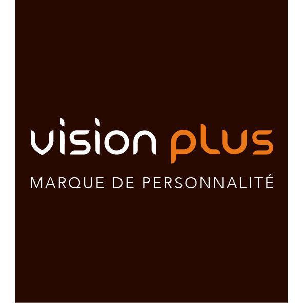 Vision Plus Flixecourt