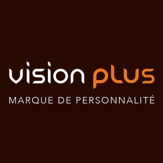 Vision Plus Vénissieux