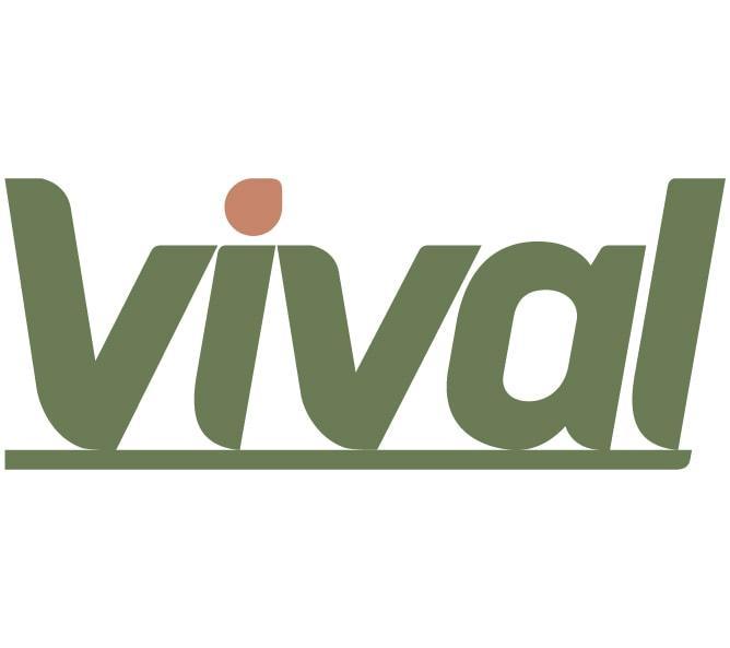 Vival Sainte Tulle