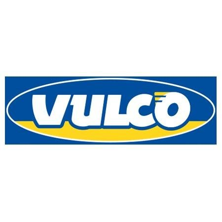 Vulco Plan D'orgon Plan D'orgon