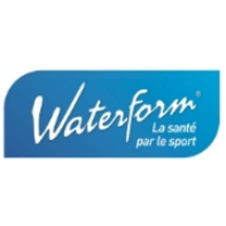 Waterform  Montbéliard