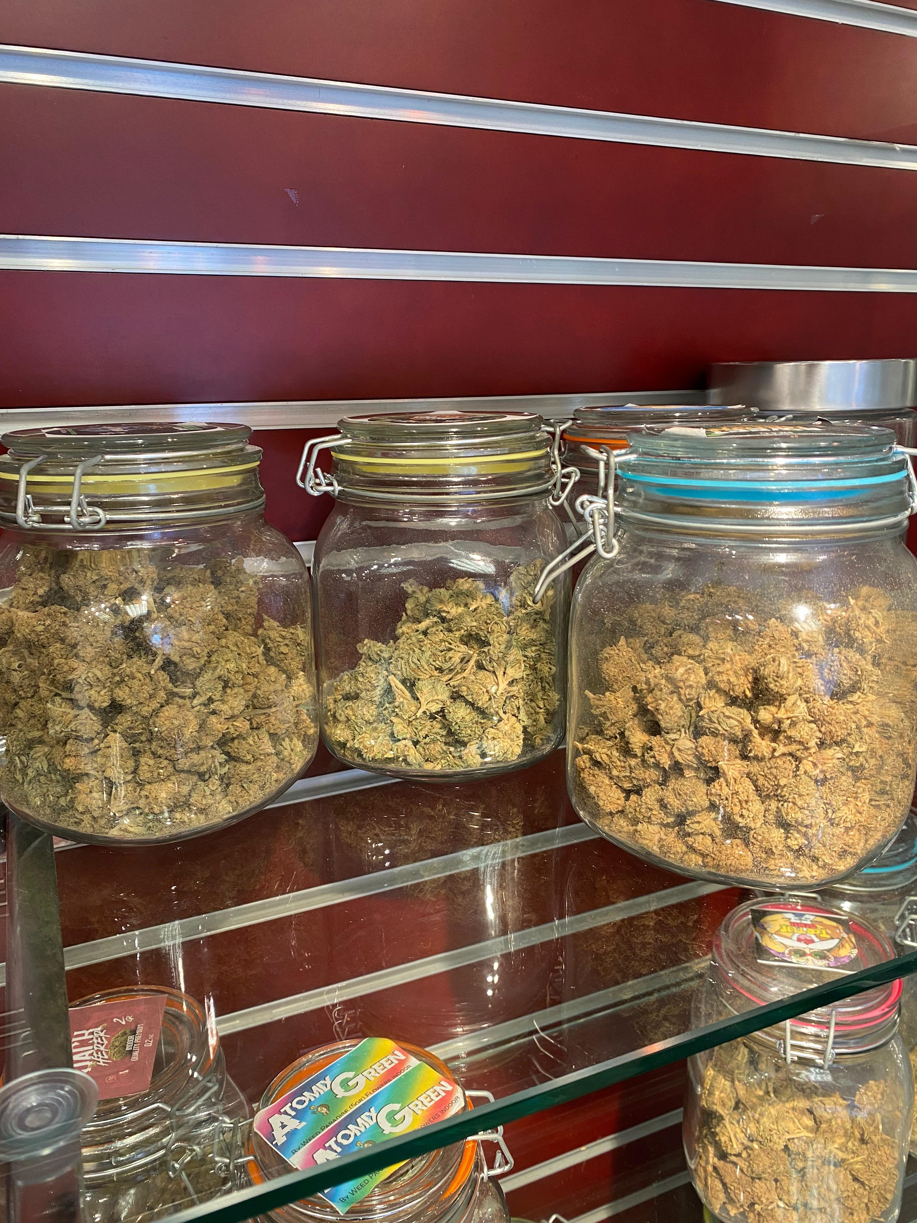 Weed Paradise Montbéliard Cbd Montbéliard