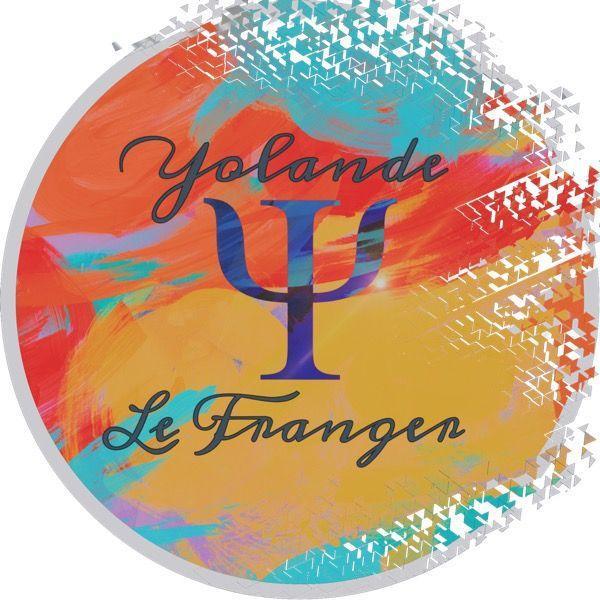 Yolande Le Franger Gap