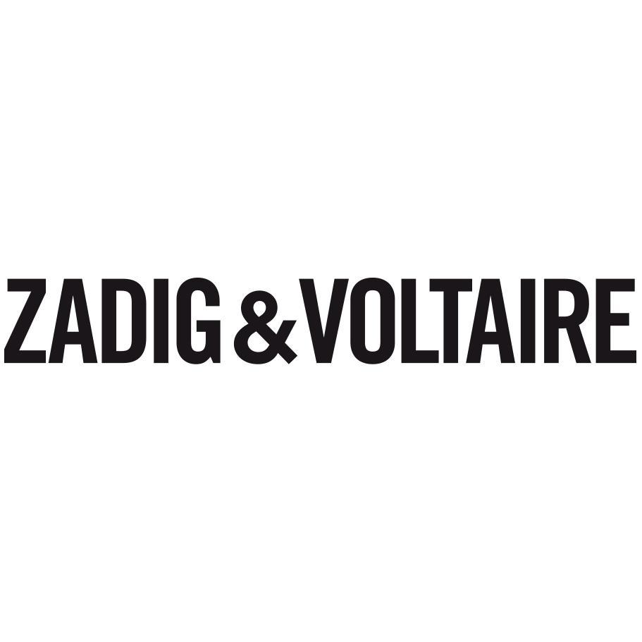 Zadig&voltaire Saint Tropez